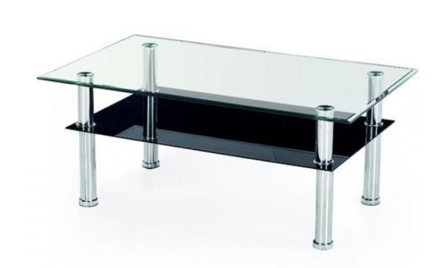 Konferenčný stôl H1046