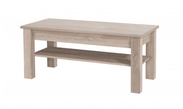 Konferenčný stôl Lazio 19