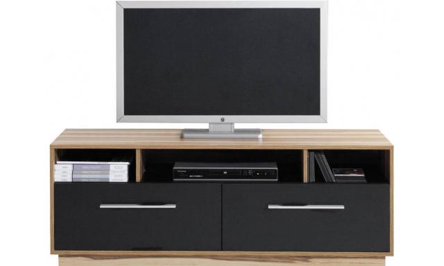 TV stolík MEBA MN8