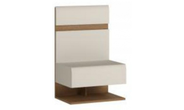 Nočný stolík Linteo 95