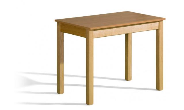Jedálenský stôl Max VI masív