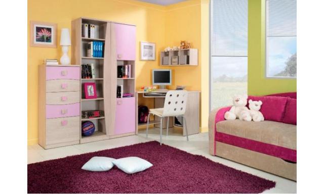 Detská izba Enos K