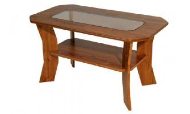 Konferenčný stôl K10