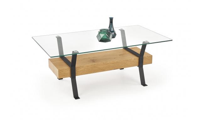 Konferenčný stôl Merry