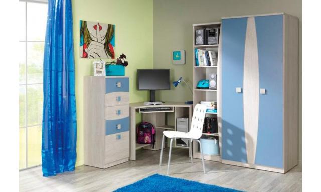 Detská izba Enos C