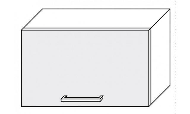 PLATINUM horná skrinka 60cm W4b / 60