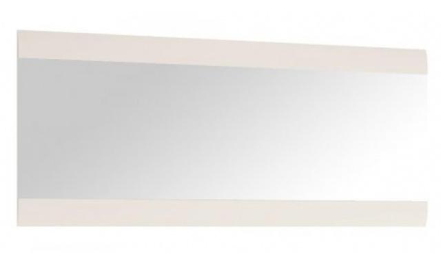 Zrcadlo Linteo 121