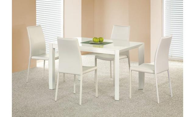 Jedálenský stôl H11