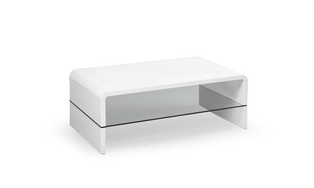 Konferenčný stôl H9