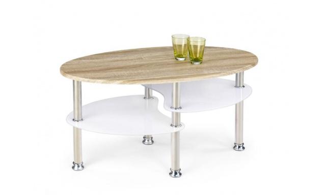 Konferenčný stôl H161