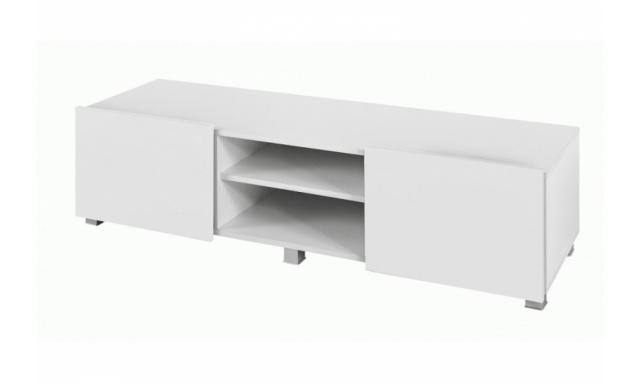 Ordi TV stolík 2D