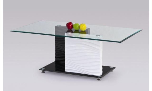 Konferenčný stôl H22
