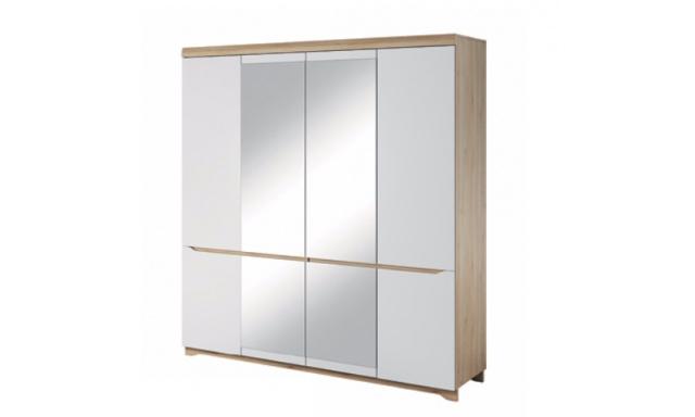 Moderné skřín 200 Avilla MDF