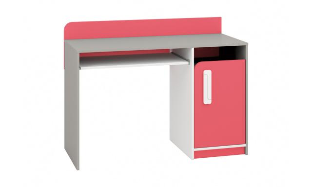 PC stôl Ikto 11