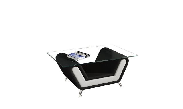 Konferenčný stolík Pino