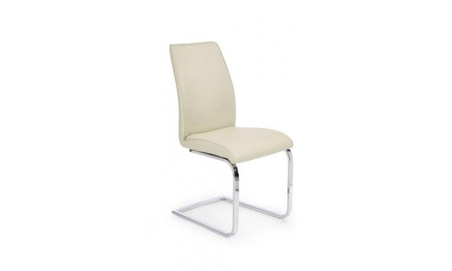 Exkluzívna jedálenská stolička H376 - Prestige line