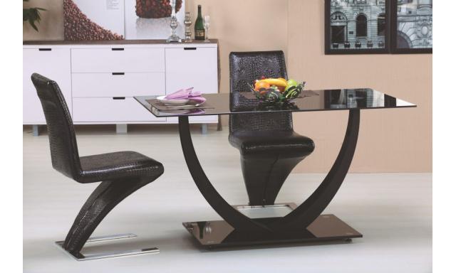 jedálenský stôl H22