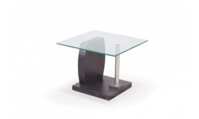 Konferenčný stôl H26