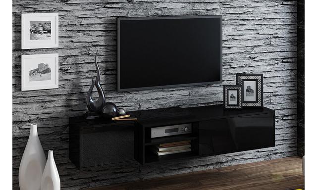 TV stolík Simple 1E