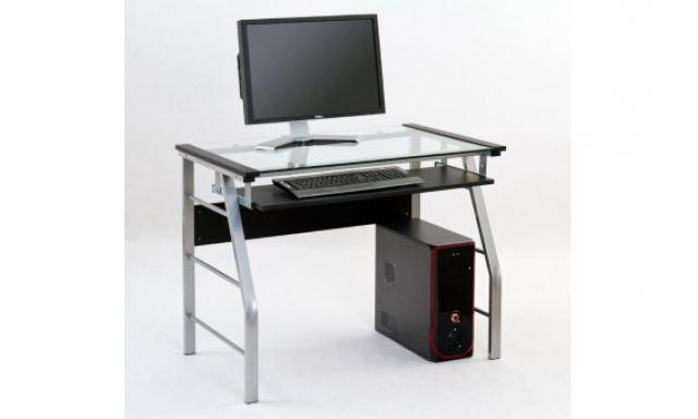 PC stůl H-18