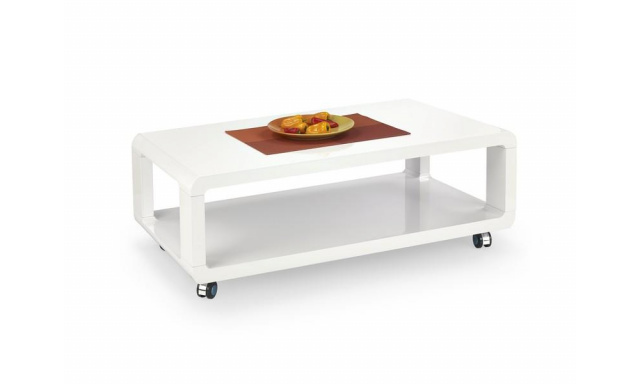 Konferenčný stôl na kolieskach H1013