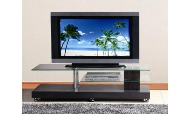 Televízny stolík RTV-7