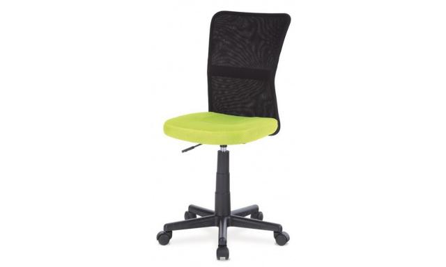 Kancelář™ské kř™eslo KA-2325 zelené