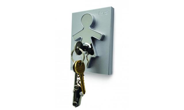 Vešiačik na kľúče J-ME Hers