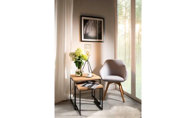 Exkluzívny nábytok Maroša bytový nábytok D