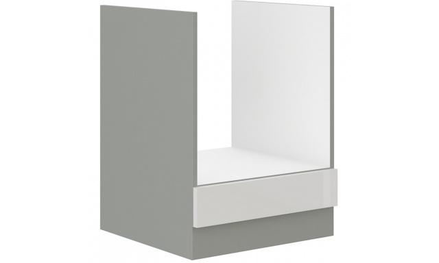 Blanka dolná skrinka 60cm - spotrebičové