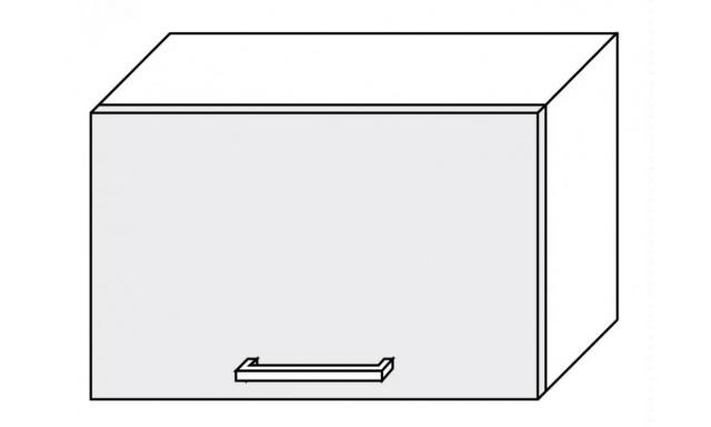 PLATINUM horná skrinka 50cm W4b / 50