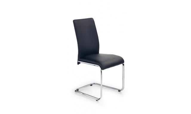 Luxusná jedálenská stolička H754