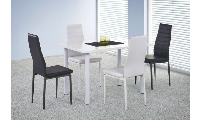 Jedálenský stôl H10