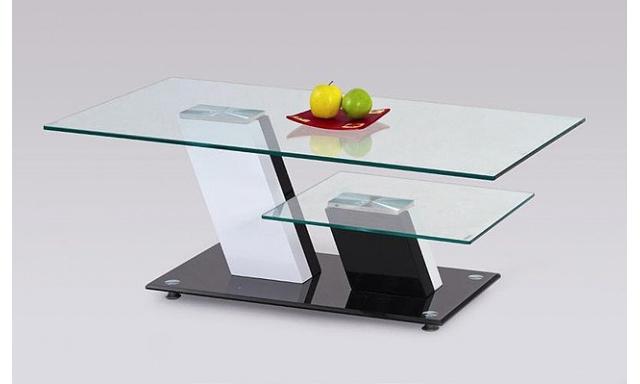 Konferenčný stôl H15