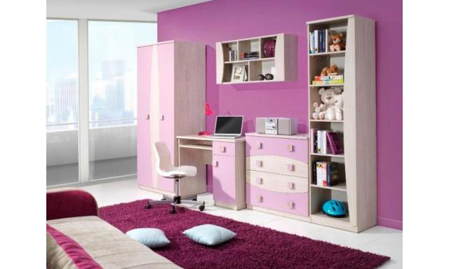 Detská izba Enos J