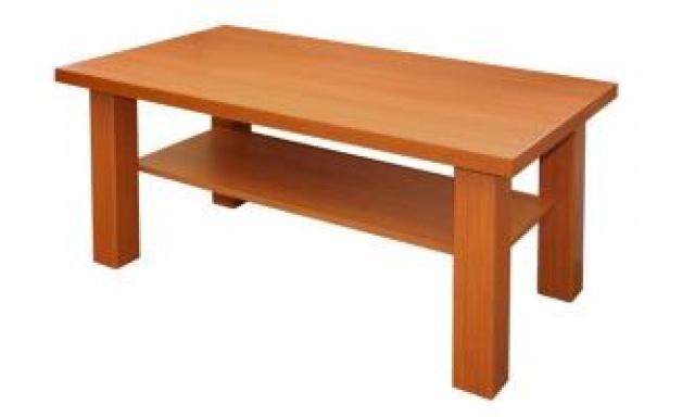 Konferenčný stôl K11