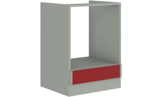 ELDA dolná skrinka 60cm - spotrebičové