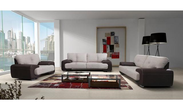 Obývacia sedacia zostava Argo