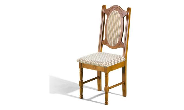 Jedálenská stolička NW