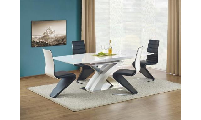 Luxusný jedálenský set H751