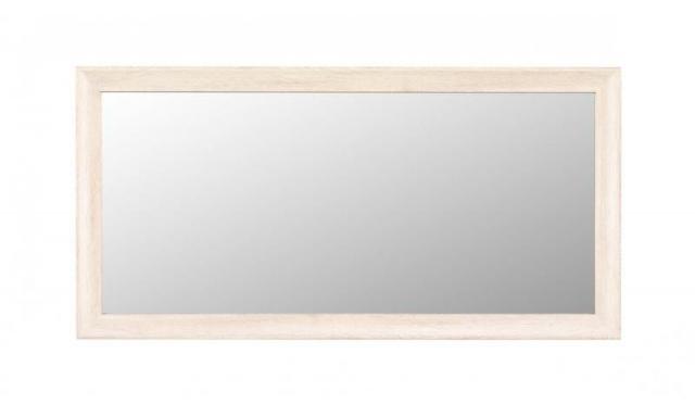 Zrcadlo Finesa F14
