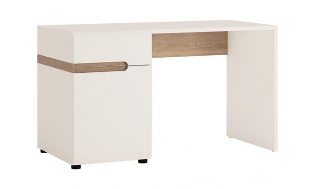 PC stôl Linteo 80