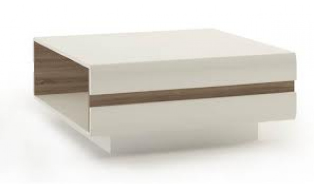 Konferenčný stôl Linteo 71