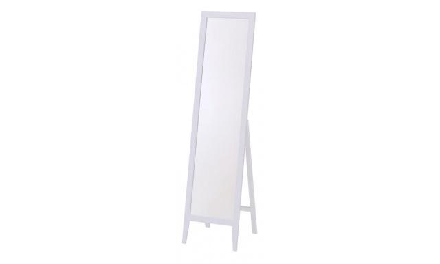 Zrkadlo LS-1