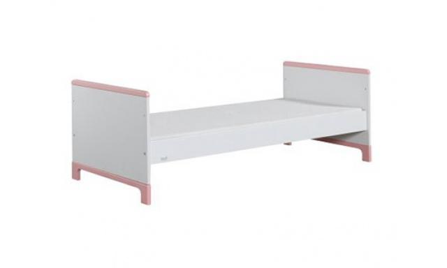 Detská posteľ Mono 160x70cm