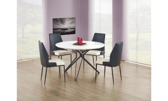 Moderný jedálenský stôl H379 - Prestige line