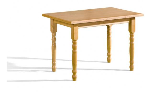 Jedálenský stôl Max III lamino