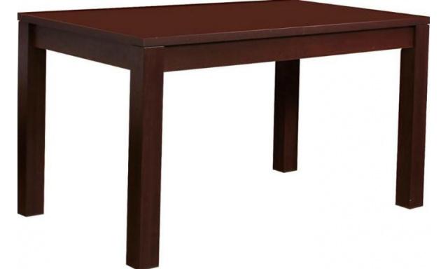 Jedálenský stôl Intera 75