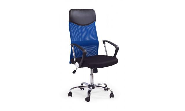 Kancelárska stolička Vire