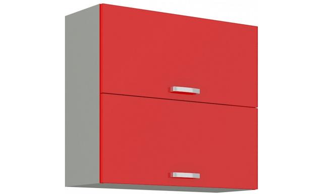 Rosso horná skrinka 80cm